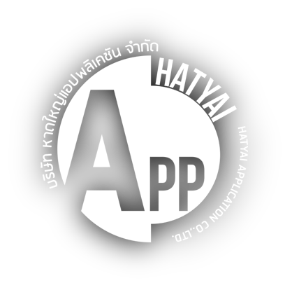 Hatyai Application