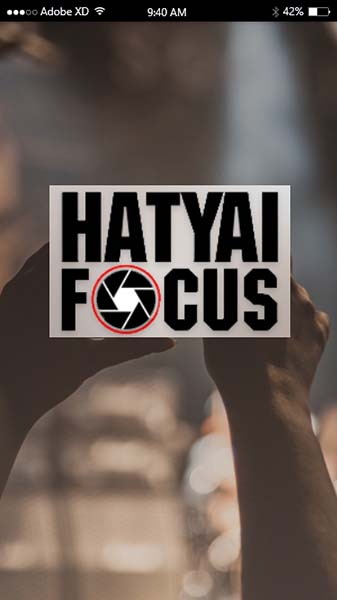 application hatyaifocus